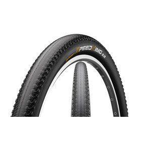 Continental Speed King RaceSport 29 x 2.2 faltbar